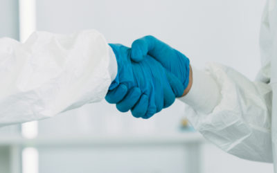 Partnerships that Prioritize the Customers
