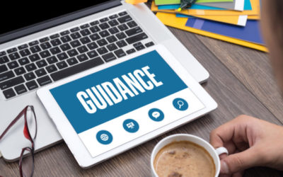 Guidance Updated by U.S. FDA for Safety Testing of Drug Metabolites